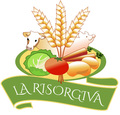 Agriturismo Biologico La Risorgiva